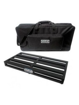 Pedal Train Pt-pro Soft Case