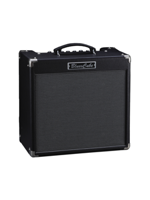 Roland Blues Cube Hot 30 Black