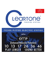 Cleartone CL-9410