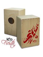 Katho Percussion Fiesta - KT36