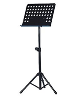 Adam Hall SMS 17 - Music Stand