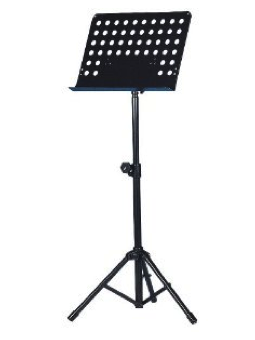 Adam Hall SMS 17 - Music Stand
