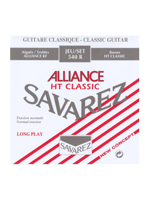 Savarez 540R Alliance Normal