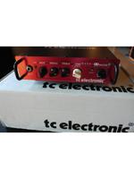 Tc Electronic BH 250