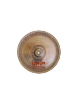 Ufip Natural China 16
