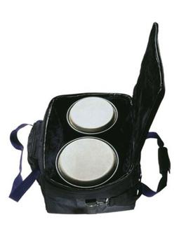 Stagg DPB-1 Borsa per Bongos - Bongo Bag