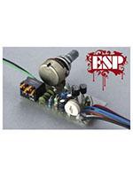 Esp MM-04 Preamp Booster