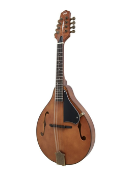 Vgs Mandoline A-Antique Tennessee