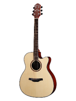 Crafter HTE-250 Natural