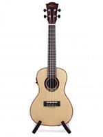 Leho Lhc-Swr-E ukulele Concert
