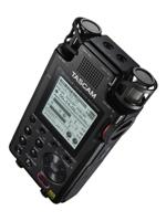 Tascam DR100 MK3