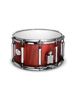 Drum Art DA1265PA - Padouk 12''x6.5'' Snare Drum