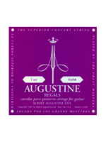 Augustine Regals Gold