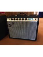 Fender FENDER PRINCETON 68 REVERB AMP