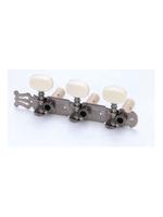 Allparts TK-0125-001 Classic Keys