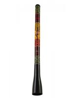 Meinl TSDDG1-BK Tunable Trombone Didgeridoo 36