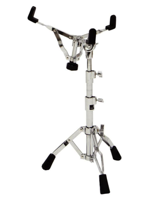Drum Craft SS-6C Concert Snare Stand