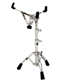 Drum Craft SS-6C Concert Snare Stand (ULTIMA EXPO)