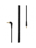 Aiaiai C02 - Cavo 1,5 m per TMA-2
