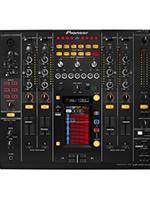 Pioneer DJM-2000 Nxs