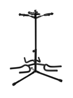 Ultimate TG103 Triple Guitar Stand