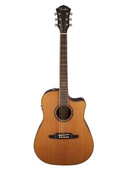 Fender F1020SCE