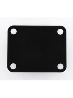 Gotoh AP-0600-003 Neck Plate