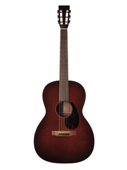 Martin 000-17SM