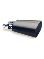 Stagg CB305BK - Rock Cowbell 5,5