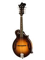 Gibson F-9 Satin Vintage