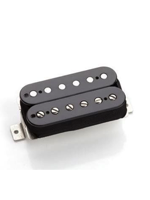 Seymour Duncan SH-1B 4C 59 Model Bridge, Black 4 Conductors