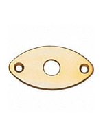 Gotoh AP-0615-002 Jackplate