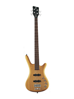 Warwick Rockbass Corvette Basic 4 Natural