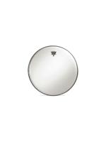 Remo BA-0208-00 - Ambassador Smooth White 8