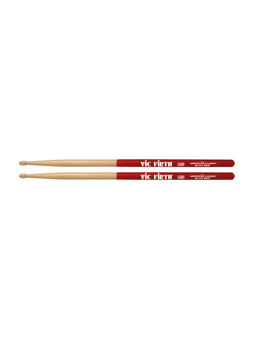 Vic Firth 5A Vic Grip