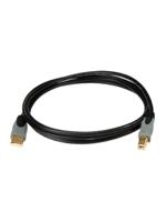 Klotz USB-AB3