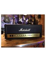 Marshall Marshall 2466 Vintage Modern