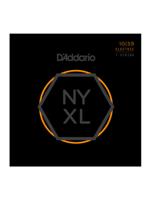 Daddario NYXL1059 7-String