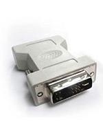 Thender 23-915 Adattatore DVI M - VGA F