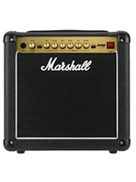 Marshall Jvm1c 50th Anniversary