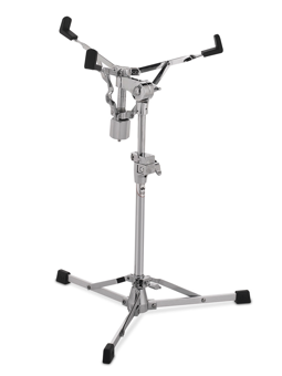 Dw (drum Workshop) DW6300 Snare Stand (Ultimo Expo)