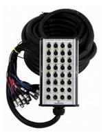 Soundsation Stagebox SGBX20-2408