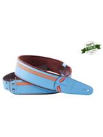 Righton Straps STRAP RACE SONIC BLUE