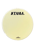 Tama CT22BMOT