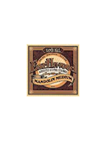 Ernie Ball 2065 - Earthwood Mandolin Medium