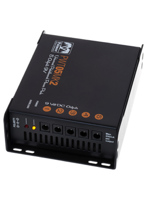 Palmer PWT05MKII Power Supply 5 Outputs