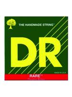 Dr RPL-10/12 Rare Phosphor Bronze