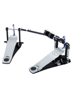 Pdp Pacific PDDPCXFD - Concept Direct Drive - Double Pedal