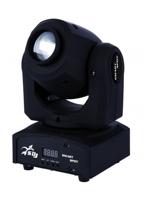 Sagitter Moving Head Smart Spot Led 15W IRC