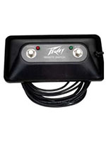 Peavey Footswitch Ch Bst
